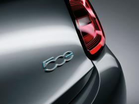 Ver foto 27 de Fiat 500C La Prima Italia 2020