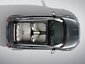 Ver foto 12 de Fiat 500C La Prima Italia 2020