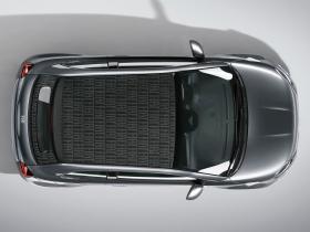 Ver foto 10 de Fiat 500C La Prima Italia 2020