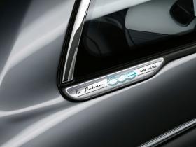 Ver foto 24 de Fiat 500C La Prima Italia 2020