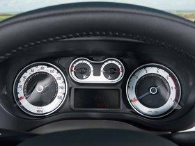 Ver foto 24 de Fiat 500L Beats Edition UK 2014