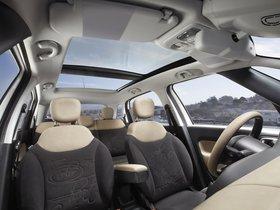 Ver foto 12 de Fiat 500L Lounge USA 2013