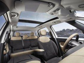 Ver foto 11 de Fiat 500L Lounge USA 2013