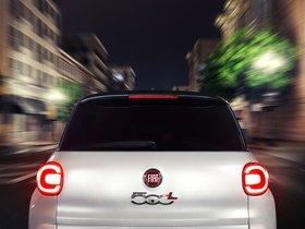 Ver foto 10 de Fiat 500L Lounge USA 2013