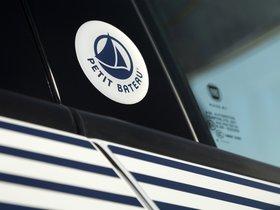 Ver foto 12 de Fiat 500L Petit Bateau 2015
