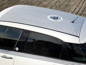 Ver foto 11 de Fiat 500L Petit Bateau 2015