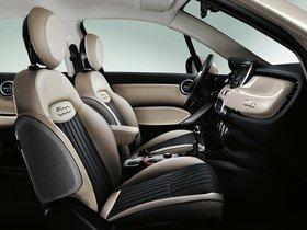 Ver foto 4 de Fiat 500X 2015