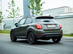 Ver foto 8 de Fiat 500X Cross S Design 2017
