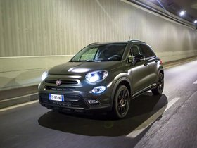 Ver foto 6 de Fiat 500X Cross S Design 2017
