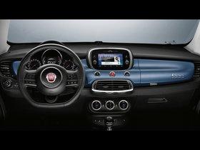 Ver foto 9 de Fiat 500X Mirror 2018