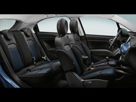 Ver foto 8 de Fiat 500X Mirror 2018