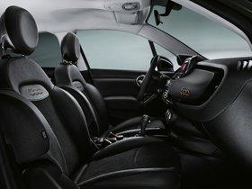 Ver foto 6 de Fiat 500X S Design 2017