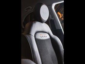 Ver foto 5 de Fiat 500X S Design 2017