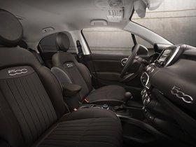 Ver foto 13 de Fiat 500X USA 2015