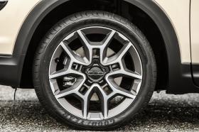 Ver foto 18 de Fiat 500X Urban 2018