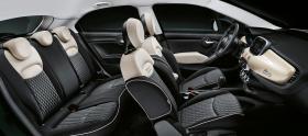 Ver foto 6 de Fiat 500X Urban 2018
