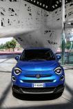 Fiat 500X Foto 9