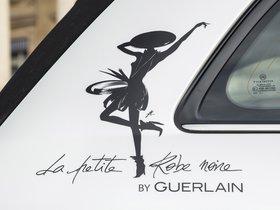 Ver foto 14 de Fiat 500C La Petite Robe Noire by Guerlain 2014