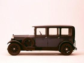 Ver foto 2 de Fiat 520 1937