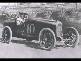 Ver foto 1 de Fiat 801 402 Corsa 1921