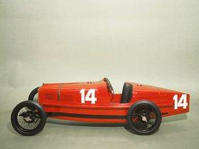 Fotos de Fiat 804 404 Corsa 1922