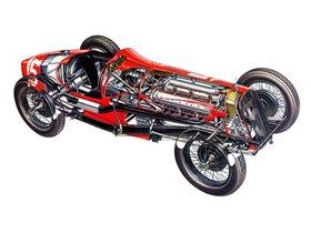Ver foto 2 de Fiat 806 Corsa 1927