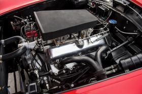 Ver foto 15 de Fiat 8V 1953