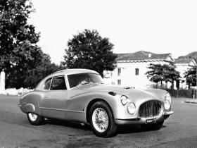 Ver foto 4 de Fiat 8V 1953