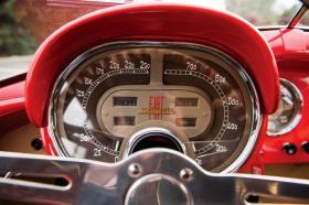 Ver foto 13 de Fiat 8V 1953