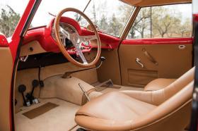 Ver foto 12 de Fiat 8V 1953