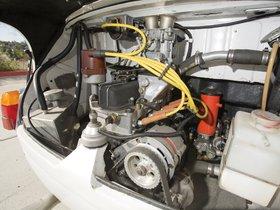 Ver foto 16 de Abarth 1000 TCR Gruppo 2 1970