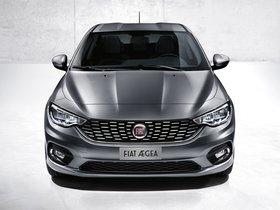 Ver foto 3 de Fiat Aegea 2015