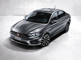 Ver foto 1 de Fiat Aegea 2015