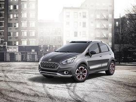 Fotos de Fiat Concept