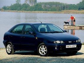 Ver foto 3 de Fiat Brava 1995