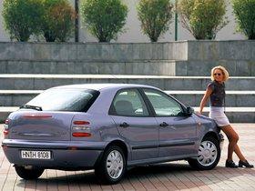 Ver foto 2 de Fiat Brava 1995