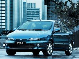 Fotos de Fiat Brava