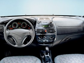 Ver foto 3 de Fiat Bravo 1995