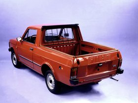Ver foto 3 de Fiat City 1982