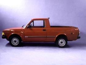 Ver foto 2 de Fiat City 1982