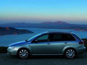Ver foto 24 de Fiat Croma 2005