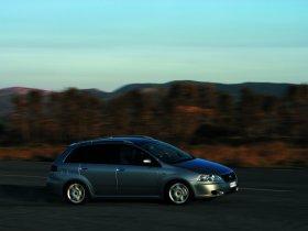 Ver foto 20 de Fiat Croma 2005