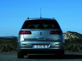 Ver foto 3 de Fiat Croma 2005
