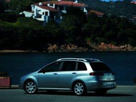 Ver foto 32 de Fiat Croma 2005