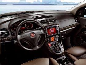 Ver foto 15 de Fiat Croma 2007