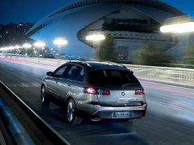 Ver foto 6 de Fiat Croma 2007