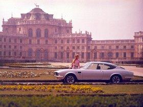 Ver foto 11 de Fiat Dino 1967