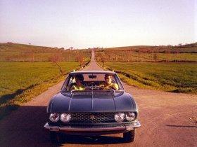 Ver foto 10 de Fiat Dino 1967