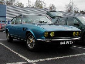 Ver foto 6 de Fiat Dino 1967