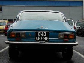 Ver foto 5 de Fiat Dino 1967